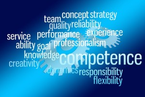 competence-940611_640