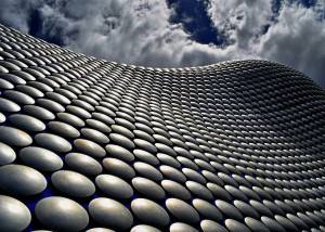 selfridges-building-1149895_1280