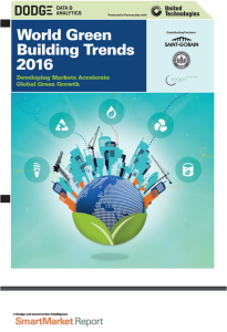 world_green_building_trends_2016